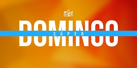 Súper Domingo - Registro Online  | 16 - agosto - 2020. boletos