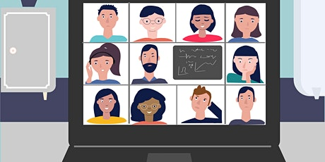Creating Engaging Learning for Online Students - Group Coaching tickets