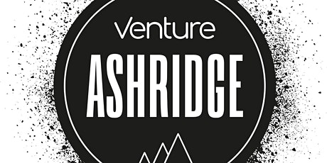 The Venture Trails Collective - Ashridge tickets