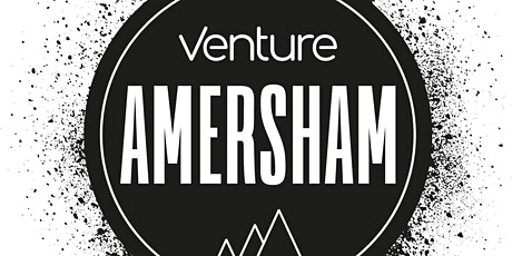 The Venture trails Collective - Amersham tickets