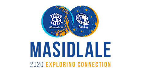 Masidlale: Exploring Connection tickets