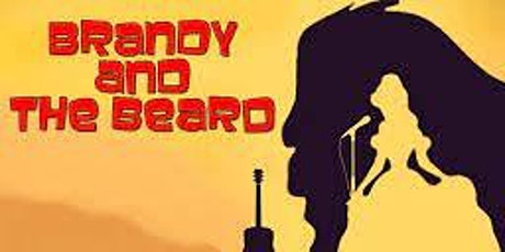 Big Ash Bike Night Featuring Live Music by Brandy and The Beard tickets