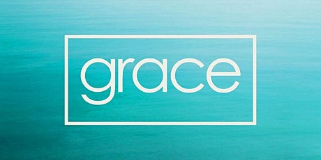 Grace Christian Fellowship August 16, 2020 @ 10am - Worship Service tickets