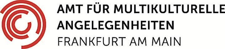 ADAN Inspires Frankfurt | Deine Zukunft in Deinen Händen!: Bild