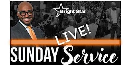 Bright Star Live & In-Person tickets