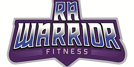 Virtual Fitness Class - Get Fit, Help Charity & Win Prizes! tickets