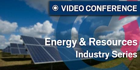 NSW | Webinar Financing Renewable Energy tickets