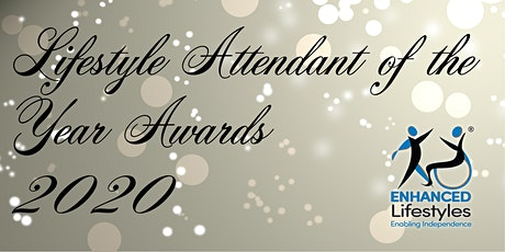 2020 Lifestyle Attendant of the Year Awards tickets
