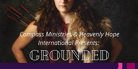 Grounded Destiny and Leadership Seminar tickets