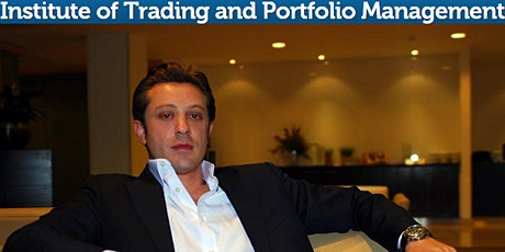 FREE Webinar (First Timers Only) How to Find Awesome Trade Ideas! tickets