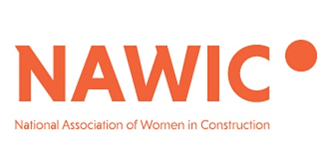 NAWIC Wellington Annual Regional Meeting tickets