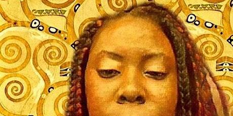 Otatade Okojie (redebonyhotspot)  Viral influencer #speakeasy tickets