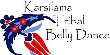 Introductory Belly Dance Classes tickets