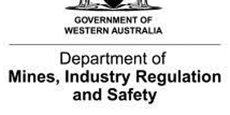 CPPA Tech Presentation - DMIRS' insights into Mine Closure Risk Assessment tickets