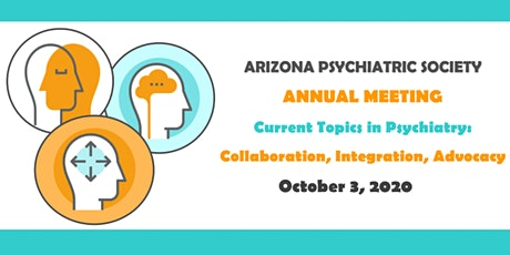 APS Annual Meeting 2020 - October 3, 2020 tickets