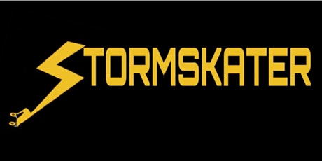 Stormskater academy  skate lessons tickets