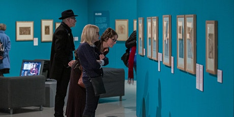 Millennium Gallery Pre-Book Tickets tickets