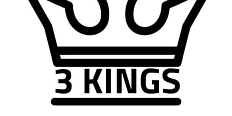 3 Kings presents the big car meet and family fun day tickets