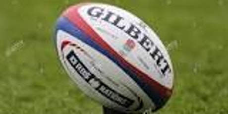 Weekly Rugby Coaching with the Rockets tickets