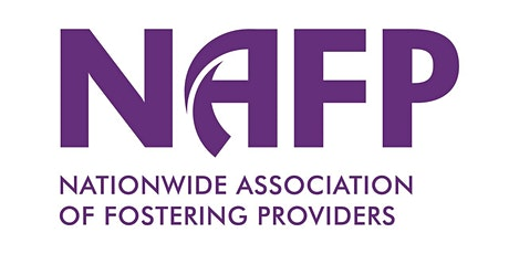 Commissioning & procuring cost-effective value for money fostering services tickets
