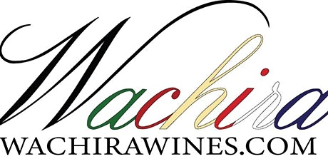 Wachira Wines  2020 Wine Club Shipment and Pickup Party tickets
