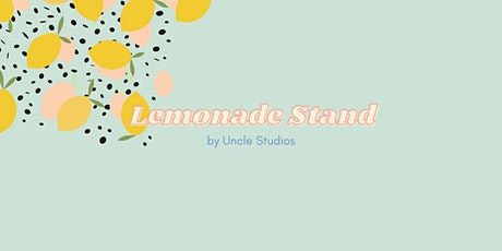 Lemonade Stand tickets