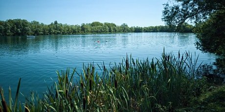 Open water Swimming, Members only   tickets