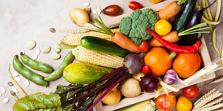 Free Cooking Class: Farm To Table in Chester tickets