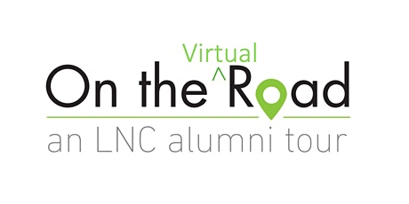 2020 LNC VIRTUAL Road Tour Featuring The Institute For Emerging Issues tickets