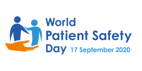 World Patient Safety Day Celebration tickets
