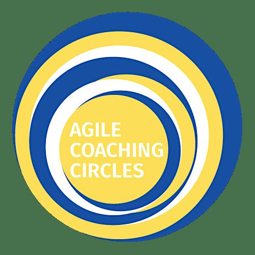 Agile Coaching Circles logo