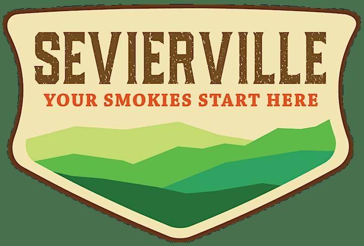 Rose Glen  Literary Festival - Sevierville, Tennessee -February 19, 2022 image