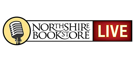 Northshire Live: Lawrence Goldstone in Conversation with Duff Lyall tickets