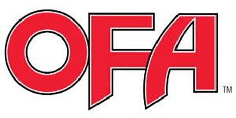 Oxford County Federation of Agriculture - OFA Regional Meeting tickets