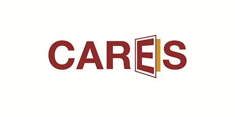CARES Case Consulting tickets