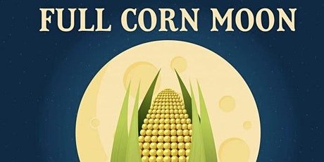 Full Corn Moon Tour on Carmans River tickets