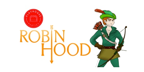Robin Hood Theatre Show tickets