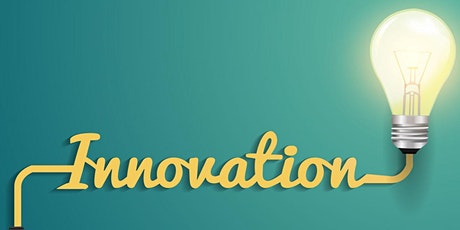 Bank Innovation: A Fireside Chat with Doug Nielson tickets