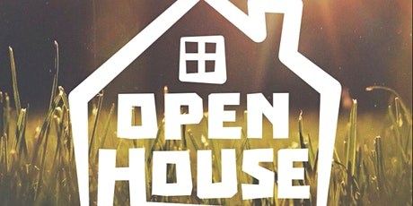 PRIVATE REALTOR EVENT - PIONEEER VILLAGE OPEN HOUSE tickets