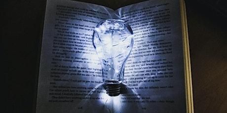 Techniques narratives : savoir (se) raconter avec efficacité entradas