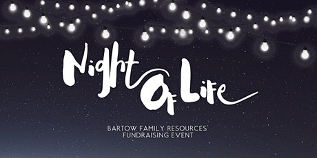 Night of Life tickets