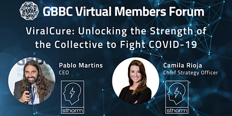 ViralCure: Unlocking the Strength of the Collective to Fight COVID-19 tickets