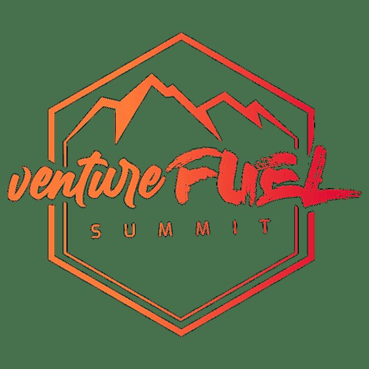 Venture Fuel Summit image