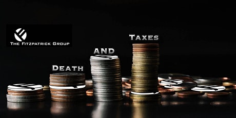 Pension + 401(k) = Tax Disaster tickets
