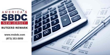 Lending Fundamentals Webinar tickets