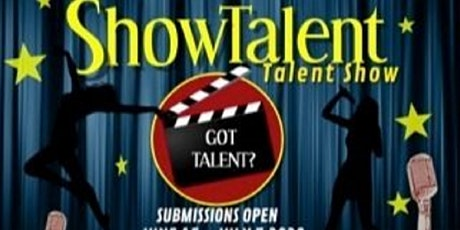 Wanted! Film industry talents - Event speakers - Guest producers! Join Now tickets