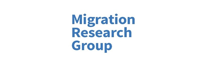 Researching the local employment impacts of immigration: Which way now? image