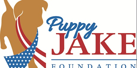 2020 IFMA Central Iowa Puppy Jake Tour tickets