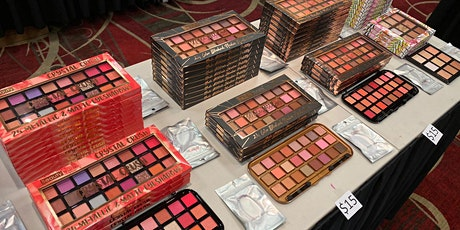 Makeup Final Sale Event!!! Buffalo, NY tickets