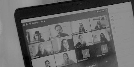 Digital Classroom-Equipment, Backgrounds, Software tickets